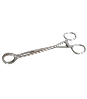 Ultrasound gel 250 ml.