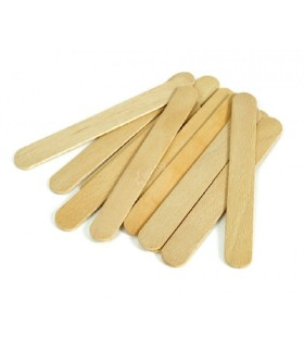 Ultrasound gel 1000 ml