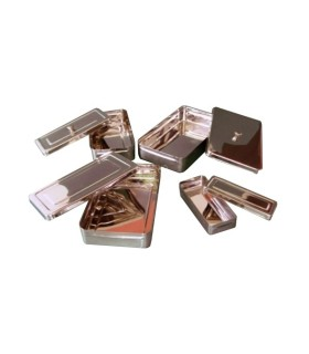 Jubi Edition gray MTP Blood pressure monitor
