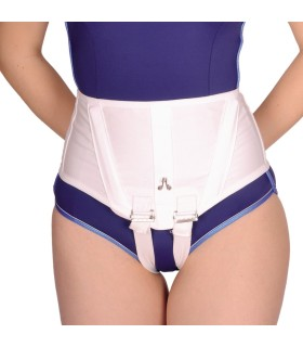 Nexus 887 Ankle Support