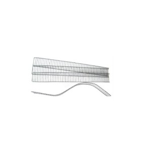 BU 510 Blood pressure monitor