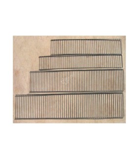 BU-90E Blood pressure monitor