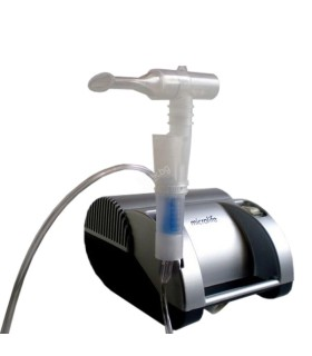 (East) MTD  Speaking blood pressure with clock radio