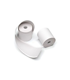 HGH Blood pressure monitor