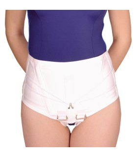 Nexus 888 Thigh Support
