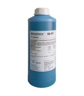 MSO  Massage Office Chair