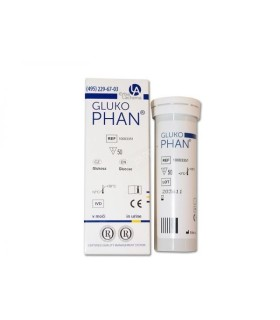 MCH Massage seat