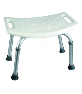 MM 825 Massage Mat