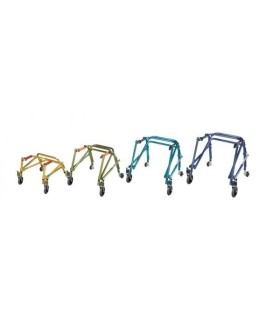 MC 810 Massage seat
