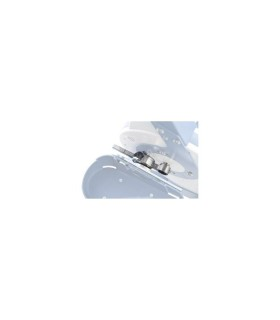 MBH Aero tub Massager