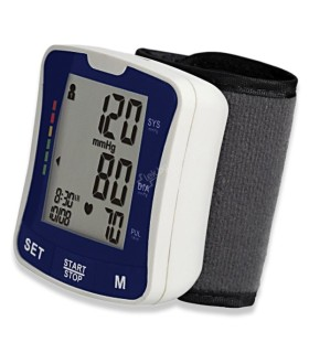 Spirit Pediatric stethoscope, Fun Animal model