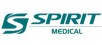 Medisana GmbH Germany