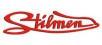 Spirit Medical Co
